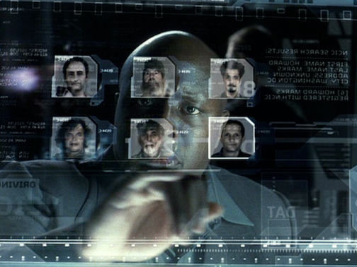 minority_report_interface2