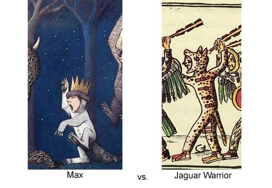 Max_Jaguar