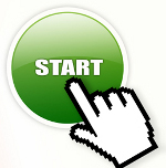 start_button_green2