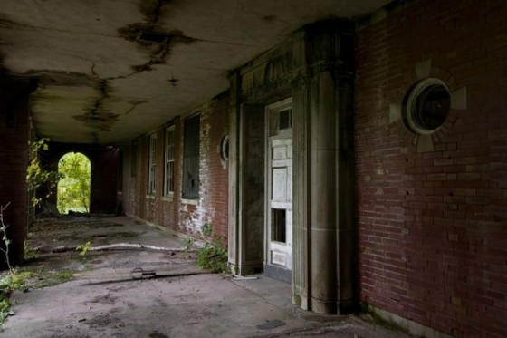 the_porch_manteno_state_hospital