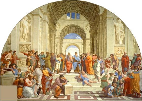 640px-La_scuola_di_Atene copy