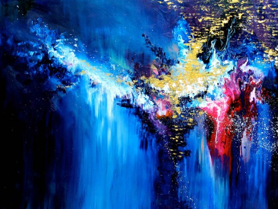 synesthesia-paintings-at-last