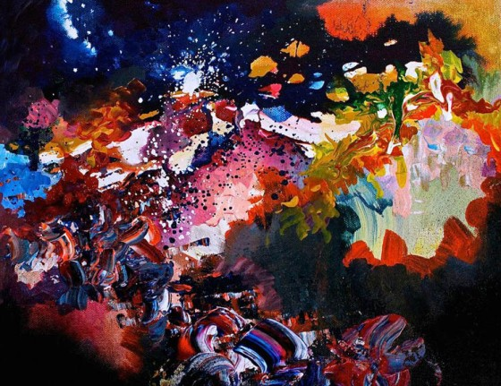 synesthesia-paintings-karma-police