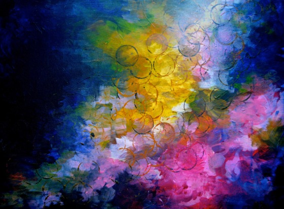 synesthesia-paintings-seems-so-long
